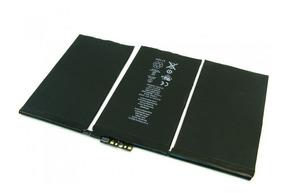 Bateria Para iPad 2 A1395 A1396 A1397 Certificada Garantia