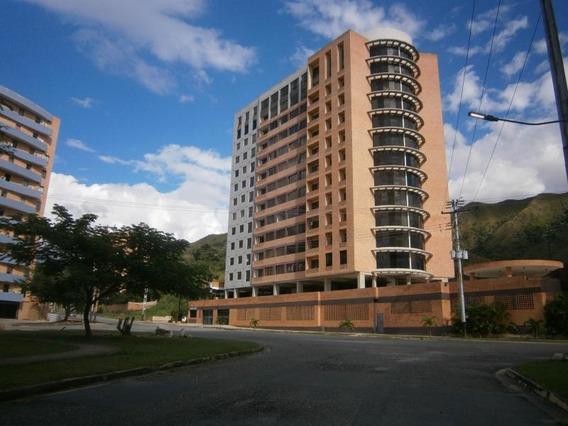 Apartamento Mañongo 20-1226 Mme