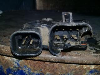 Sensor Pare Neutro Cavalier / Sunfire Caja Th125 Usado