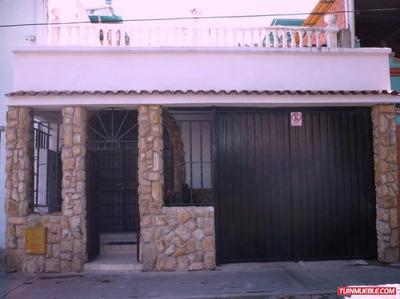 Casas En Venta Rr Gl Mls #17-11461---------------04241527421