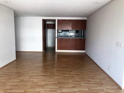 Departamento En Venta, Col Reforma Social Cerca De Palmas