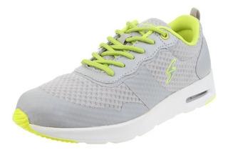 Diportto - Calzado Deportivo Mujer - Running - Outlet