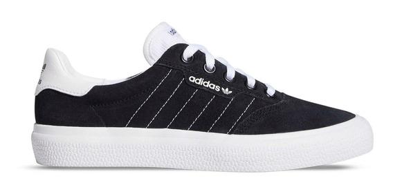 Zapatillas adidas Originals 3mc Kids -ee6101