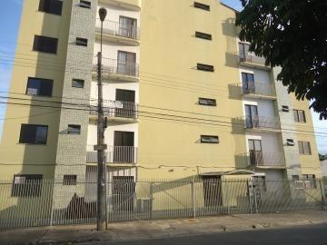 Apartamentos - Ref: 075431