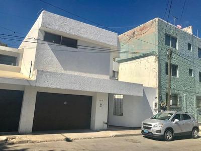 Se Vende Casa Cerca De Faja De Oro Salamanca Guanajuato