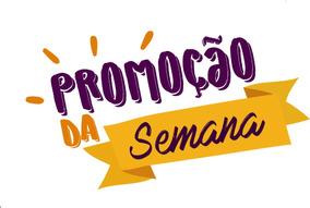 Pacote - Temas E Plugins Agencias Super Promoção Até Amanhã