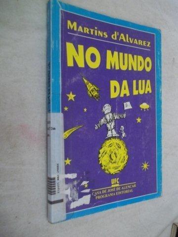 Livro - Martins D