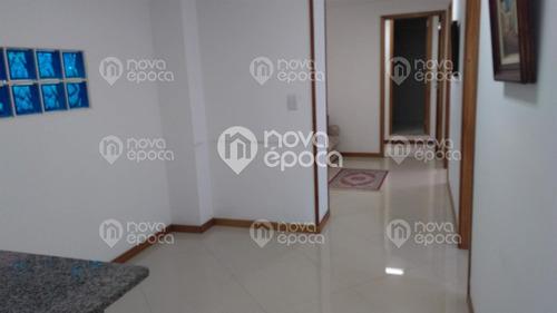 Imagem 1 de 5 de Lojas Comerciais  Venda - Ref: Fl0sl35385