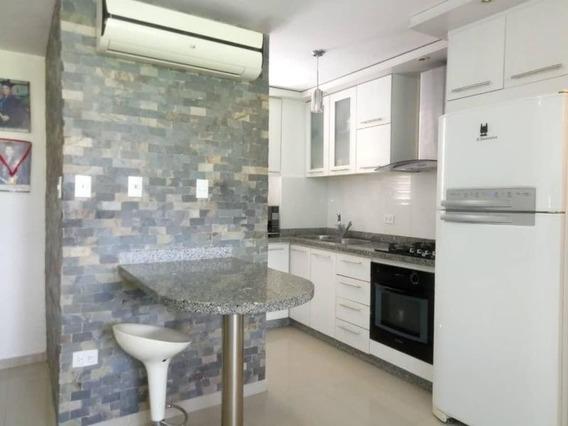 Apartamento En Venta El Tulipan, San Diego Cod 20-4761 Ddr