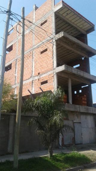 Casa , Departamentos,en Rafael Castillo