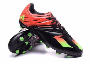 Chimpunes adidas Messi 15.1