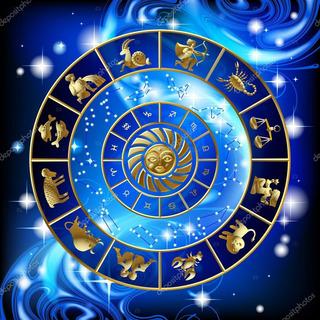 Sistema Astrología Kepler 7 Español, Manual, Carta Astral