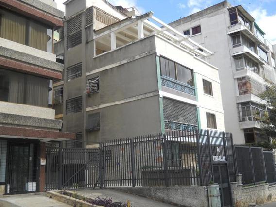 Venta De Apartamento Melanie Gerber Rah Mls #20-5287