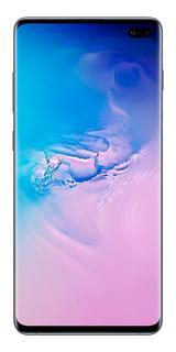 Celular Samsung Galaxy S10+