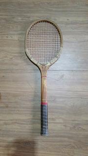 Raquete Dunlop Maxply