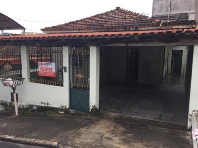 Venda Casa Porto Velho São Gonçalo - Cd501628