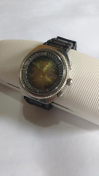 Relógio Orient Automático - Kd