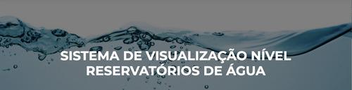 Visualiza Nivel De Agua Em Caixa D'agua