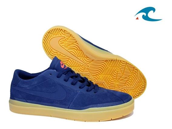 Tênis Nike Bruin Hy 831756-449