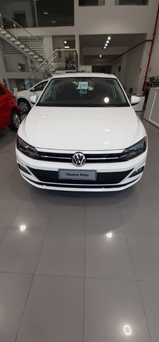 Volkswagen Vw Polo Trendline 16v 1.6 - Avanzado A Retirar St