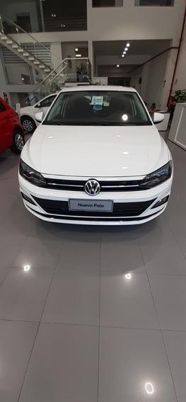 Volkswagen Vw Polo Trendline 16v 1.6 - Plan Avanzado Gf