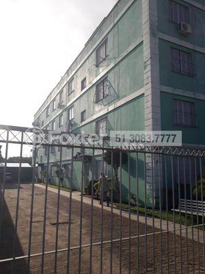 Apartamento, 2 Dormitórios, 68.13 M², Passo Do Feijó - 158621