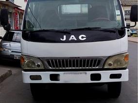 Camion Jac Hfc 1083