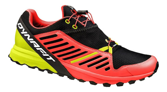 Zapatillas Running Mujer Dynafit Zapatillas Alpine Pro