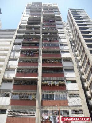 Apartamentos En Venta El Valle