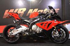 Bmw - S 1000rr - 2013