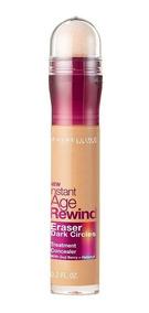 Maybelline Instant Age Rewind Eraser Dark Circles 40 Golden