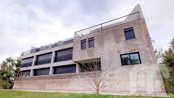 Venta Departamento - Tolosa