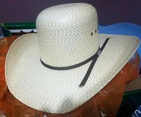 3d177c450e Sombreros Vaqueros Tombstone De Dama en Mercado Libre México