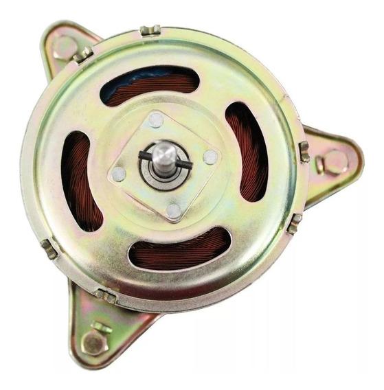 Motor Ventilador Eletroventilador Vw Fiat Gm Ford Universal