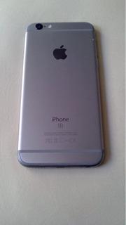 iPhone 6s 16 Gb Liberado Sin Cuentas Ni Bloqueos