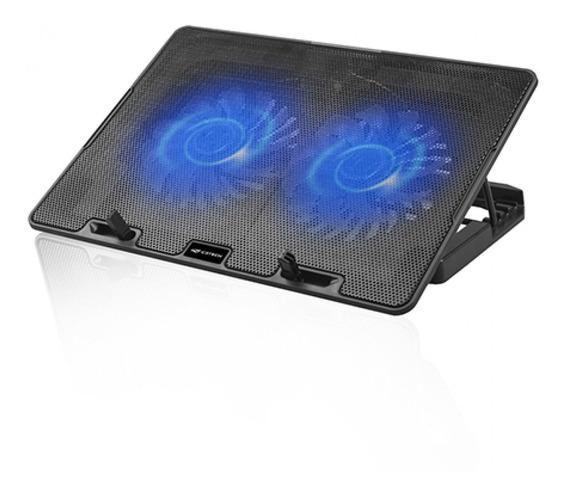 Base P/notebook Ate 15,6 Nbc-50bk C3tech