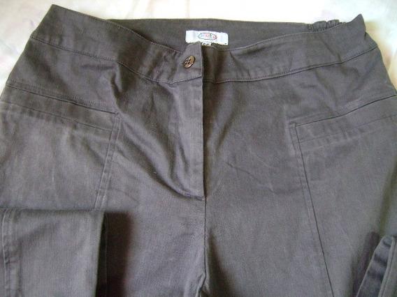 Calça Jeans Do São Paulo Tam 44