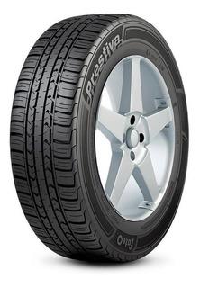 Neumático Fate Prestiva 175/65 R14 82T
