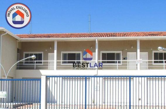 Sala Comercial Para Venda E Locação, Jardim Petrópolis, Cotia - Sa0002. - Sa0002
