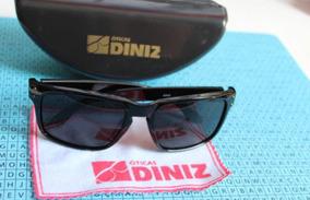 857651545 Oticas Diniz Oculos De Sol Fendi - Óculos no Mercado Livre Brasil
