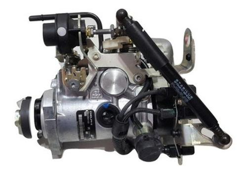 Bomba Inyectora Fiat Uno 1.7 Reparada ((recambio))