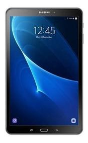 Tablet Samsung Galaxy T580 Wi Fi 32gb Tela 10.10 8mp/5mp