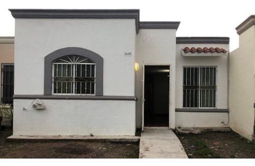 Casa En Venta Sector Norte