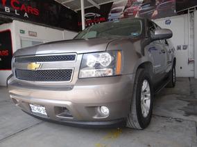Chevrolet Suburban 2012 4x2!! Excelentes Condiciones!!