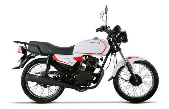Xpress 150