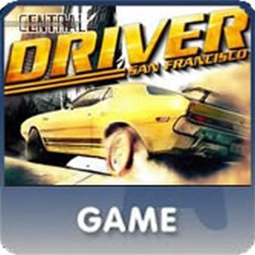 Driver San Francisco Ps3 Playstation 3 Original Digital