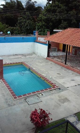 Fincas En Venta San Diego, Las Morochas