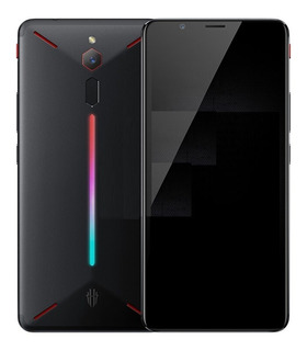 Zte Nubia Red Magic 8gb Ram Y 128gb Nuevo A Pedido