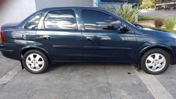 Chevrolet Corsa Ii Cd Automático 1,8