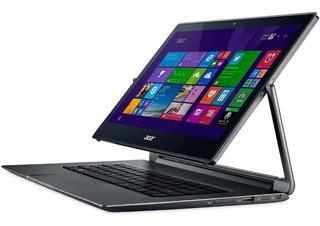 6 En 1 Laptop 13